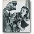 Guigon, Bernard 2008 – Grete Stern