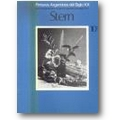 Gullco 1982 – Stern
