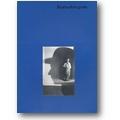 Herzogenrath 1983 – Bauhausfotografie