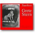 Priamo, Stern et al. 2003 – Sueños