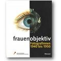 Rösgen (Hg.) 2001 – Frauenobjektiv