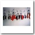 Werke von Sabine Hoffmann