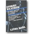 Dahl 1984 – Stormy weather