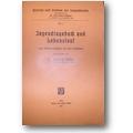Bühler (Hg.) 1932 – Jugendtagebuch und Lebenslauf