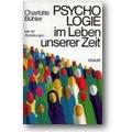 Bühler 1986 – Psychologie im Leben unserer Zeit