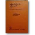 Bühler, Bugental (Hg.) 1969 – Lebenslauf und Lebensziele