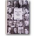 Maier 1998 – Who is who der sozialen