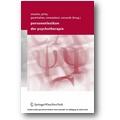 Stumm 2005 – Personenlexikon der Psychotherapie