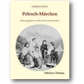 Sylva 1883 – Pelesch-Märchen