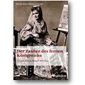 Zimmermann 2011 – Der Zauber des fernen Königreichs