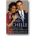 Andersen 2009 – Barack and Michelle