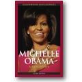 Bond 2012 – Michelle Obama