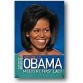 Brophy 2009 – Michelle Obama