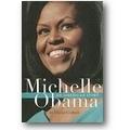 Colbert 2009 – Michelle Obama