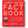 Harris, Ross 2009 – The First Ladies fact book