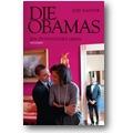 Kantor 2012 – Die Obamas