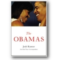 Kantor 2012 – The Obamas