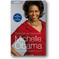 Marschall 2009 – Michelle Obama