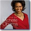 Marschall, Herrler 2010 – Michelle Obama