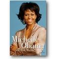 Mundy 2009 – Michelle Obama