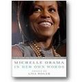 Rogak (Hg.) 2009 – Michelle Obama