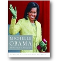 Willis, Bernard 2009 – Michelle Obama