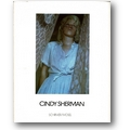 Barents 1982 – Cindy Sherman