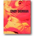 Bronfen, Ziegler 1995 – Cindy Sherman