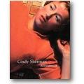 Cruz, Jones 1997 – Cindy Sherman