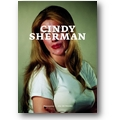 Durand 2006 – Cindy Sherman