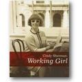 Ha, Morris (Hg.) 2005 – Cindy Sherman