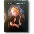 Kellein (Hg.) 1991 – Cindy Sherman