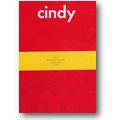 Knape 2000 – Cindy Sherman