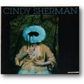 Meneguzzo (Hg.) 1990 – Cindy Sherman