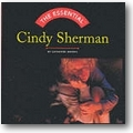 Morris 1999 – The essential Cindy Sherman