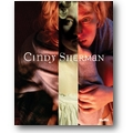 Respini 2012 – Cindy Sherman