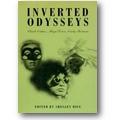 Rice (Hg.) 1999 – Inverted Odysseys