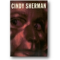 Schampers, Schoon (Hg.) 1996 – Cindy Sherman