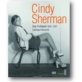 Schor 2012 – Cindy Sherman