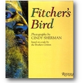 Sherman 1992 – Fitcher's bird