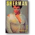 Sherman, Dickhoff 1995 – Cindy Sherman