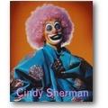 Steiner, Moore c 2003 – Cindy Sherman