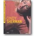 Stocchi 2007 – Cindy Sherman