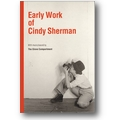 Williams 2000 – Early work of Cindy Sherman