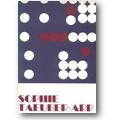 Arp 1971 – Sophie Taeuber-Arp