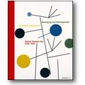 Asten (Hg.) 2010 – Bewegung und Gleichgewicht