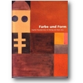 Firmenich, Padberg (Hg.) 2002 – Farbe und Form