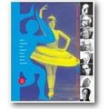 Guzzo Vaccarino, Depero et al. (Hg.) 2000 – Automi, marionette e ballerine nel