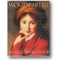 Heller 1987 – Women artists