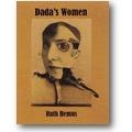 Hemus 2009 – Dada's women
